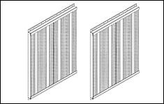 Absorption Panels [image]